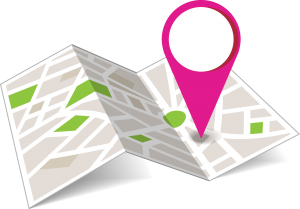 maps linkd